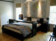 MALM Afsætningsbord, 499 Kr | IKEA | Misc | Pinterest | Schlafzimmer,  Betten Und Möbel