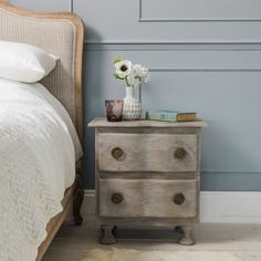 Make any house your own with stylish furniture from Graham & Green. We've travelled the globe to find unique and unusual furniture styles to suit you. Unusual Furniture, Furniture Styles, Table Furniture, Bedroom Furniture, Home Furniture, Dresser As Nightstand, Your Space, Nursery Decor, Grey