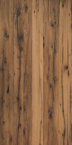 FREE 13 plaats of WOOD Texture - OAK VINTAGE HOBOKEN on Behance Wood Table Texture, Walnut Wood Texture, Veneer Texture, Wood Texture Seamless, Wood Floor Texture, Wood Texture Background, 3d Texture, Tiles Texture, Laminate Texture