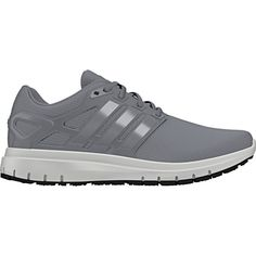 size 40 5817b 93329 adidas Mens Energy Cloud Running Shoes
