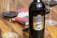 Michel Rolland Bordeaux für Edeka