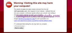 MalSign.Generic.A8A, computer security info, internet security, computer security, cyber security, computersecurityinfo.com