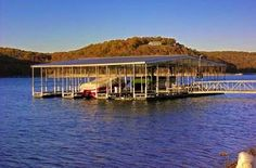See Eureka Springs lake  homes for sale with access to a community dock! http://www.tnecessary.remaxarkansas.com/eureka-springs-ar-lake-homes-with-community-dock.aspx