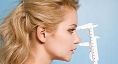 Burun Küçültme Yöntemleri : Bir çoğunun ortak problemidir büyük burun. Büyük bir burnun görünümünü daha küçük bir hale Burun Küçültme Yöntemleri