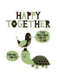 Turtles: Happy Together. 1967