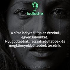 Tudtad-e? (@tudtade) • Instagram-fényképek és -videók Motivational Quotes, Inspirational Quotes, So True, Picture Quotes, True Stories, Did You Know, Fun Facts, Things To Think About, Psychology