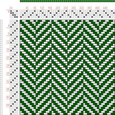 Hand Weaving Draft: 2500 Armature - Intreccio Per Tessuti Di Lana… Weaving Designs, Weaving Projects, Weaving Patterns, Stitch Patterns, Crochet Patterns, Inkle Loom, Loom Weaving, Tapestry Weaving, Card Weaving