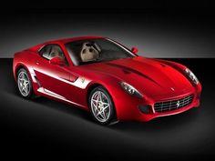 The Ferrari GTB, pictured, comes with a engine. A hybrid The Ferrari GTB comes with a engine. A hybrid concept will be unveiled at the Geneva auto . My Dream Car, Dream Cars, Automobile, F12 Berlinetta, Bike News, Most Expensive Car, Ferrari Car, Lamborghini, Car Wallpapers