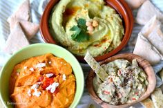 recept_3x_dip_met_avocado (1)-001