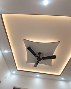 Wooden Ceiling Design, Drawing Room Ceiling Design, Kitchen Ceiling Design, Simple False Ceiling Design, Gypsum Ceiling Design, Interior Ceiling Design, False Ceiling Living Room, Ceiling Design Living Room, Bedroom False Ceiling Design