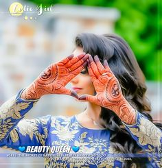 hashtags for indian wedding photography Mehendi Photography, Indian Wedding Couple Photography, Bridal Photography, Photography Couples, Photography Ideas, Indian Henna Designs, Bridal Mehndi Designs, Bridal Henna, Indian Wedding Poses