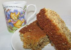 Rusk Recipe, Oven Pan, Coffee Guide, Large Oven, Snack Recipes, Snacks, Learn To Cook, Cake Cookies, Cooking Time