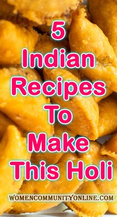 India is recognized for its vibrant culture, fantastic festivals, and Indian recipes. Every Indian festival is incomplete without traditional meals.#indianrecipes #indianfood #homemade #indiancuisine #homecooking #indiancooking #recipes #indianfoodie #easyrecipes #india #cooking #tasteofindia #delicious #homemadefood #tasty #indian #goodfoodindia #vegetarian #indianrecipe #indianfoodrecipes #vegetarianrecipes Indian Food Recipes, Vegetarian Recipes, Online Blog, Indian Festivals, Home Remedies, Holi, Food To Make, Good Food, Vibrant