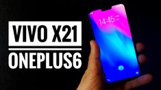 Vivo vs OnePlus 6 Mobile Phones Comparison - Compare Size, Camera, Specs, Features, Price of Vivo with OnePlus 6 Cell Phone Deals, Best Cell Phone, Mobile Phone Comparison, Special Keys, Cell Phone Contract, X21, Phone Cases, Specs, Mobile Phones