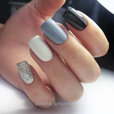 Looking for the Best Nail Art? Here at Fav Nail Art we are always on the lookout for the best nails from across the world. Below you will find 45 of the best nail art designs for 2018 and they have all been pulled from instagram.