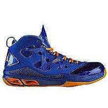 Jordan Melo 9 Basketball Shoe