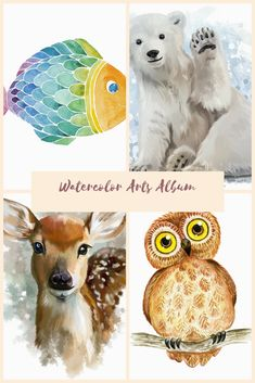Are You Presently Looking Watercolor Arts Inspirations ? Stop By Our Website And See Our Watercolor Artwork Gallery.