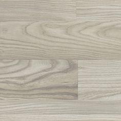 Ash Balmoral grey laminate flooring