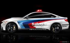 safety car livery - Google Search