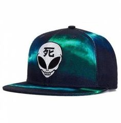 aa3d3c6a2a377 49 Ideas Hat Hipster Snapback  hat