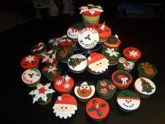 kerst & nieuwjaars cc 2011 | MijnAlbum - Fotoalbum Gratis Online!