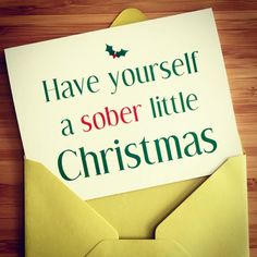 From Us to You. We love you. Stay Sober. Merry Christmas! @recoverytodaymag . . . . .#SoberLife #Sober #Recovery #AddictionRecovery #SoberMovement #Soberissexy #PartySober #Health #Fitness #RecoveryIsPossible #RecoveryRoad #alcoholicsanonymous #narcoticsanonymous #Hope #Inspiration #cleanandsober #clean #eatclean #recoverytodaymagazine #losangeles #yogaaddict #vapesociety #christmas #vapetricks #bodybuilding #fitness