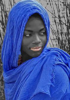 La bellezza appaga solo gli occhi, la dolcezza incanta il cuore.   Voltaire