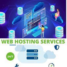 Computer Service, Best Web, Digital Marketing, Web Design, Deal Today, Website, Benefit, Design Web, Website Designs
