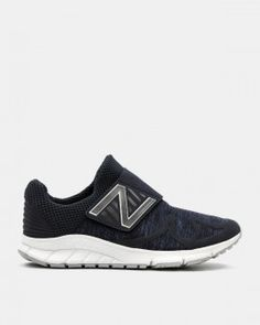 reputable site 20b5d 35b5d Footwear   Shoes   Sneakers (Page 3)
