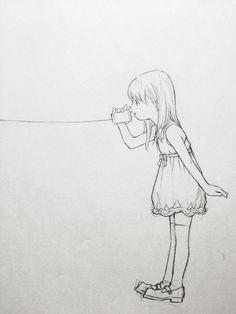 Art by 窪之内英策 Eisaku Kubonouchi