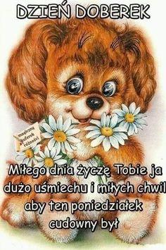 Weekend Humor, Cute Gif, Teddy Bear, Toys, Animals, Disney, Feelings, Good Morning, Night