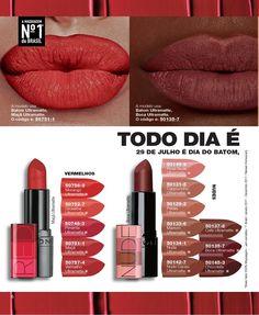 Dupes, Avon True, Perfume, Lipstick, Makeup, 1, Beauty, Link, Models Makeup