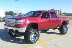 "Ready to install 37-38"" tire up to 13.5"" wide (that will not hit or rub) on your 2007-2013 Chevy Silverado 1500?"