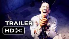 Voodoo Possession Official Trailer 1 (2013) - Danny Trejo Horror Movie HD    http://www.facebook.com/#!/thisplaceiscursed   http://facebook.com/pages/Tomas-Boykin/162424223965830/  #tomasboykin