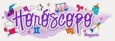 Enseñar Español: aprender y compartir: El horóscopo