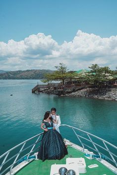 Career + Love = Future 💖 captured by Exposure Photo and Video Page Wedding Photos, Wedding Planning, Career, Wedding Photography, Photo And Video, Future, Marriage Pictures, Carrera, Future Tense