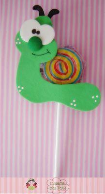 Isabel - New Deko Sites Kids Crafts, Foam Crafts, Preschool Crafts, Diy And Crafts, Paper Crafts, Craft Gifts, Diy Gifts, Return Gifts For Kids, Baby Quiet Book