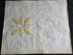 Quilts for Sale. Quilts made by American and Canadian quilters. Place to buy and sell quilts online. Quilts Online, Appliqué Quilts, Mothers Day Special, Quilts For Sale, Quilt Making, Special Occasion, Applique, Yellow, Art