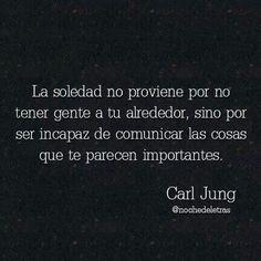 Carl Jung                                                                                                                                                                                 Más