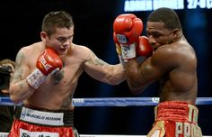 """http://chicagofabulousblog.com/wp-content/uploads/2014/03/Adrien-Broner-1024x663.jpgAdrien Broner posted a video to his youtube account this week to announce he will return to the ring on May 3rd. No fighter has been confirmed for his match as of yet. I know he must feel some type a way, that he will be fighting on the """"Mayweather Vs Maidana"""" undercard.  I guess he... http://chicagofabulousblog.com/"""