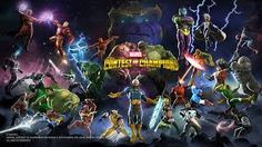 Download Marvel Contest of Champions Hack. Check it out http://contestofchampionshackcheats.com/