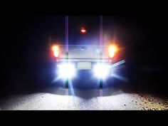 How to Install Auxiliary Reverse Lights - YouTube