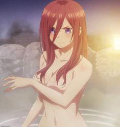 Otaku, Anime Art, Kawaii, Manga, Icons, Art, Manga Anime, Symbols, Manga Comics