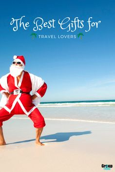 All the best gifts for travel 2017 #travel #2017 Top Gifts, Best Gifts, Group Tours, Travel Gifts, Travel 2017, Lovers, Good Things, Blog, Blogging