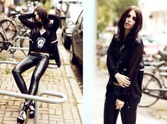 OUTFIT   Fashion Blog from Germany / Modeblog aus Berlin   Page 15