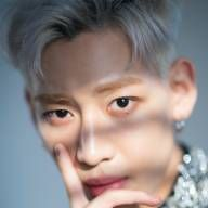 HD 포토 | 갓세븐 :: 네이버 TV연예 Got7 Bambam, Couple Pictures, Entertaining, Tv, Married Couple Photos, Television Set, Couple Photography, Drawings Of Couples, Funny