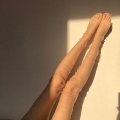 Body- I'd like to work on building muscle (specifically abs and pecs), feel my legs slim down, not binge/overeat the rest of the month, and make it into the by May Mesh Socks, Sheer Socks, Body Shop At Home, The Body Shop, Catty Noir, Aesthetic Body, Aesthetic Fashion, Aesthetic Art, Cute Couple Pictures