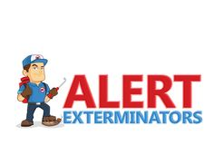 Essential Tips And Tricks For Dealing With A Pest Problem - http://alertexterminator.com/pest-control/essential-tips-and-tricks-for-dealing-with-a-pest-problem/