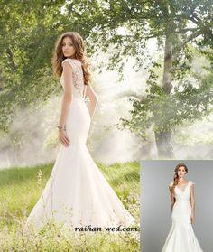 Wedding Dresses blush   Blush Wedding Dresses Fall 2013 Collection Blush Wedding Dresses Fall ...