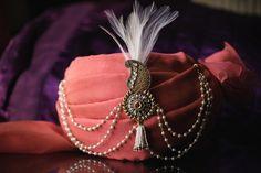 The Most Trending Wedding Accessories For Men In Indian Groom Dress, Wedding Dresses Men Indian, Groom Wedding Dress, Indian Wedding Wear, Wedding Men, Indian Weddings, Wedding Ideas, Real Weddings, Indian Wedding Planning
